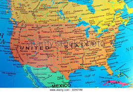usa map usa map stock photos usa map stock images alamy