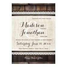 country wedding invitations rustic country wedding invitations rustic wedding invitation sets