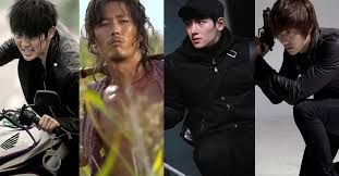 film drama korea how are you the 10 best korean action dramas that will keep you on the edge of