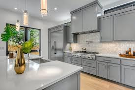 best deal kitchen cabinets best kitchen cabinets black friday deals 2020 sale offers