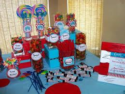 dr seuss decorations for birthday unique hardscape design