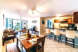 2 bedroom apartments for rent in honolulu 2 bedroom condo in the waikiki lanais honolulu hi booking com