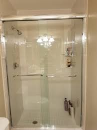 bypass u2013 elso shower doors tub corp