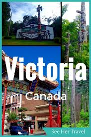 exploring the best things to do in victoria bc canada u0027s west