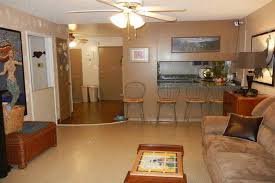 mobile home interior decorating decorating ideas for a manufactured home wide mobile