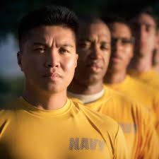 join the navy with no prior military service navy com