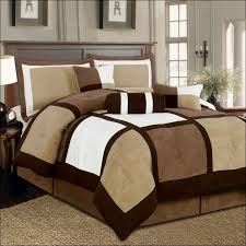 Jc Penney Comforter Sets Bedroom Marvelous Chris Madden Sheets Chris Madden Bedding