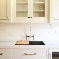 Kitchen Sink Design Ideas Cabinets Kitchen Sink Design Ideas