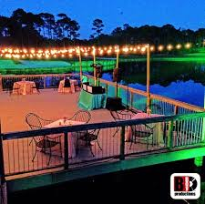 destin wedding packages venue spotlight rutherford s 465 regatta bay destin fl