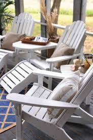 24 best poly lumber patio furniture nc images on pinterest
