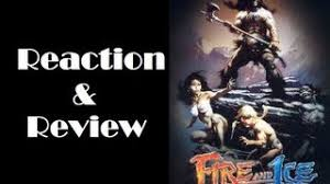 fire and ice 1983 full movie download u2013 top downloads programs