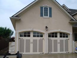 Murphy Overhead Doors by Premium Garage Door Manufacturer Richards Wilcox