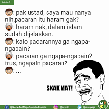 Meme Rage Indonesia - skak admin f meme rage comic indonesia facebook