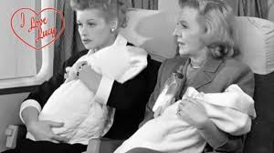 i love lucy the confusion of cheese video dailymotion