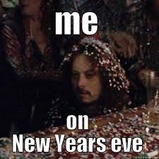New Years Eve Meme - gina slagle 9 s funny quickmeme meme collection