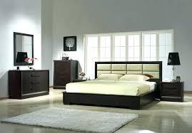bedroom furniture columbus ohio new bedroom sets new bedroom furniture photo 3 bedroom sets queen