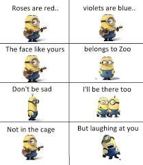 Emoticon Memes - joke4fun memes lovely poem