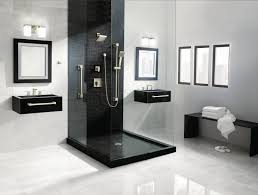 Modern Bathroom Style Find Your Moen Bathroom Style Home To Win