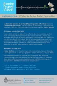 193 best brochure design u0026 matias delfino on twitter