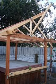 Tiki Hut Material Tiki Hut Roof Design Help Tiki Central
