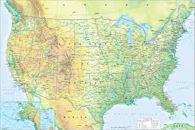 map usa jpg usa map with cities free wall usa free map jpg thempfa org