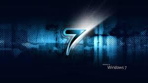 download wallpaper 1600x900 windows 7 microsoft background