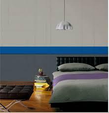chambre sol gris déco couleur chambre sol gris denis 33 10531551 ronde