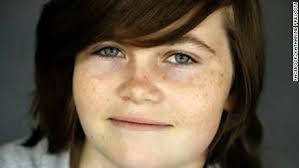 bathroom access for transgender teen divides town cnn