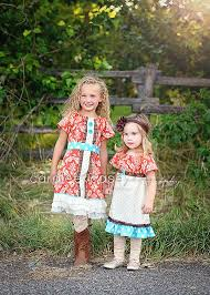 10 best sibling clothes images on easter