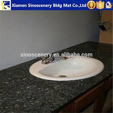 Vanity With Granite Countertop Home Depot Bathroom Countertops Home Depot Bathroom Countertops