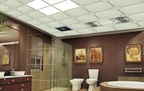 bathroom ceiling design ideas bathroom ceiling design for sale 6 on ideas modern s false