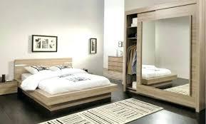 peinture chambre romantique chambre beige deco chambre romantique beige deco chambre beige