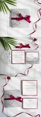 best 20 cricut wedding invitations ideas on pinterest cricut