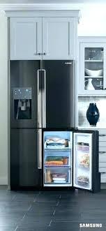 fridge red light refrigerator red light keep refrigerator flashing