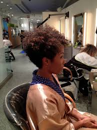black natural tapered haircuts devachan deva cut tapered fro curlz and the city natural