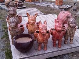 potteryyard com