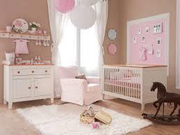 bilder babyzimmer unglaublich babyzimmer mädchen kinderzimmer mädchen gestalten 7