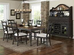 magnussen bellamy dining table magnussen dining room furniture of goodly magnussen bellamy wood