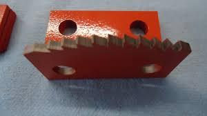any way to improve brake lock on a d17 allischalmers forum