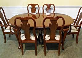 dining room thomasville dining room table beautiful thomasville
