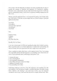 Resume Objective Or Summary Finance Internship Resume Objective Boston Engineering Resume