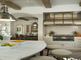 kitchen alcove picgit com