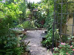 how to plant a vignette in your garden gardening tips for the