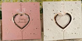 wedding invitations staples staples wedding invitations 6 free wedding invitation templates