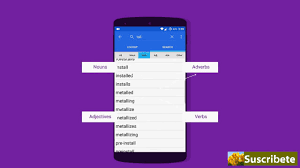 Thesaurus Beautiful by Best Free Material Design Dictionary And Thesaurus Best Of Google
