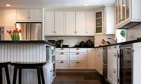 Popular Kitchen Colors With Oak Cabinets by Cool Kitchen Paint Colors With White Cabinets U2014 Wow Pictures