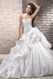 clean wedding dress average wedding dress cost rosaurasandoval