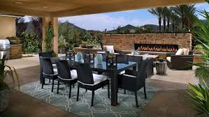 Sur La Table Fashion Valley New Homes In San Diego San Diego Home Builders Calatlantic Homes