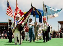 american indian days montana world tourism day