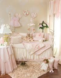 Nursery Ideas For Small Rooms Uk Luxury Nursery Decor Uk Thenurseries